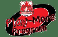play-more-logo